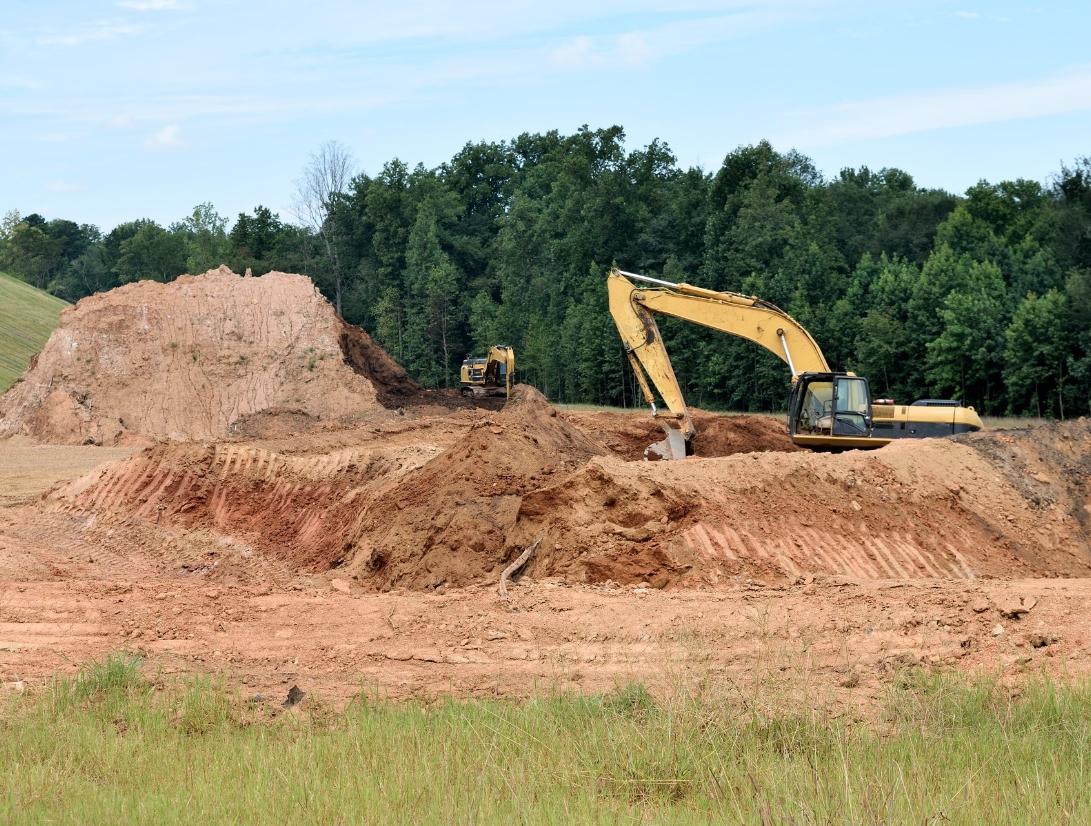 construction-site-2604462_1920